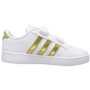 adidas Shoes - Kids adidas baseline CMF Inf shoes 9fd2635d1